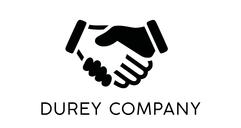 Durey Company